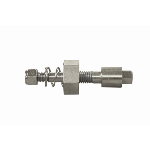 Prairie View Industries Hitch Pin Stabilizer