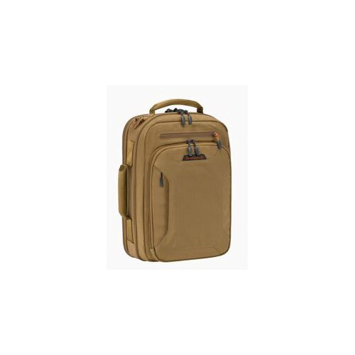 BRX Excursion Convertible Laptop Backpack