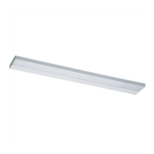 Undercabinet Fluorescent White - Energy Star