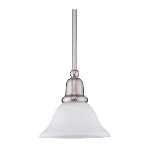 Sussex 1 Light Mini Pendant