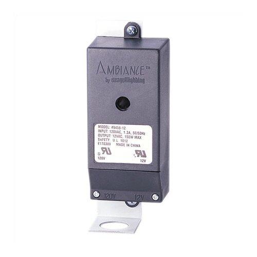 12v 60-150w Transformer Hardwire