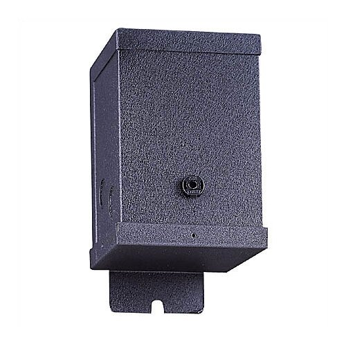 Sea Gull Lighting Ambiance 500w Single Output 24v Transformer / Hardwire