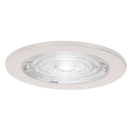 "Sea Gull Lighting 4"" Recessed Trim"