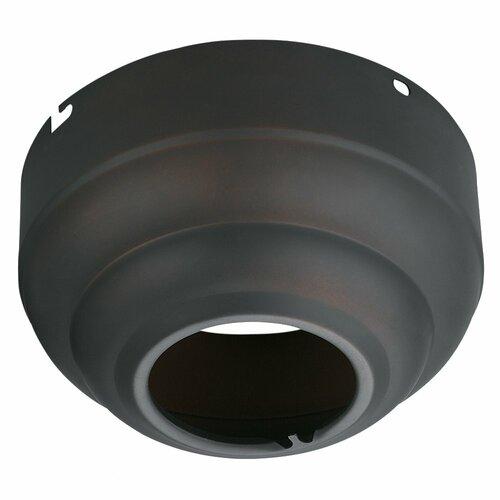 Sea Gull Lighting Slope Ceiling Fan Adapter