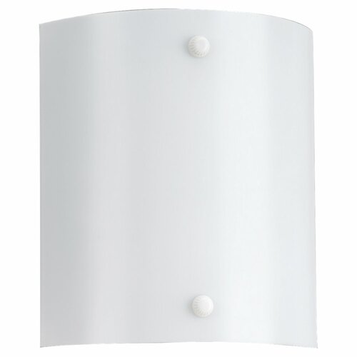 Sea Gull Lighting Energy Star 2 Light Compact Fluorescent Wall Sconce