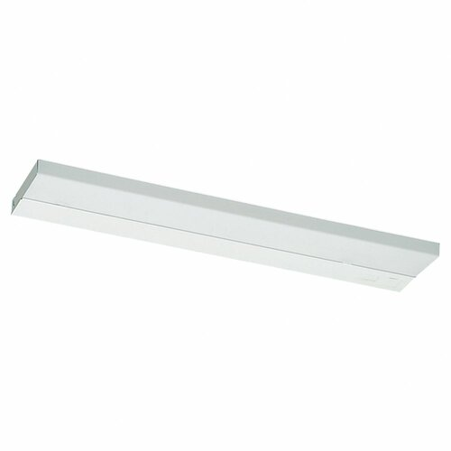 "Sea Gull Lighting Energy Star 24.5"" Fluorescent Under Cabinet Bar Light"