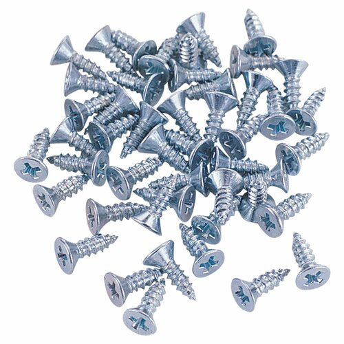 Sea Gull Lighting Linear Lighting Screws
