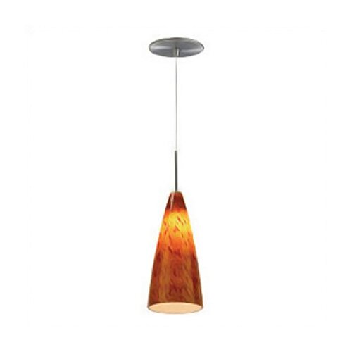 Ambiance Transitions 1 Light Pendant