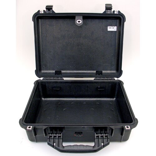 Pelican Products Tool Case