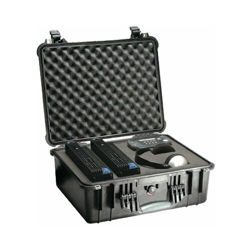 Pelican Products Large Protector Cases