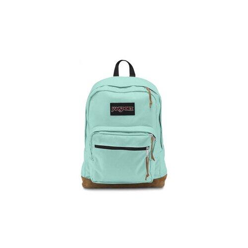Right Pack Originals Backpack