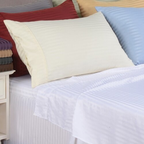 Vanessa Pillowcase (Set of 2)