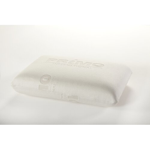 Celebrity Memory Foam Pillow