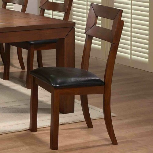 Primo International Easton Side Chair