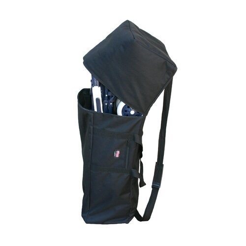 J.L. Childress Padded Umbrella Stroller Travel Case