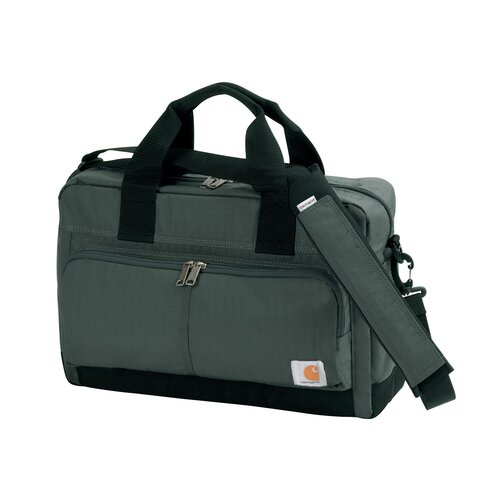Carhartt D89 Laptop Briefcase