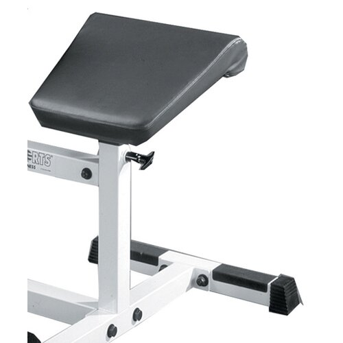 Multisports Pro ROM Series Ab Gym
