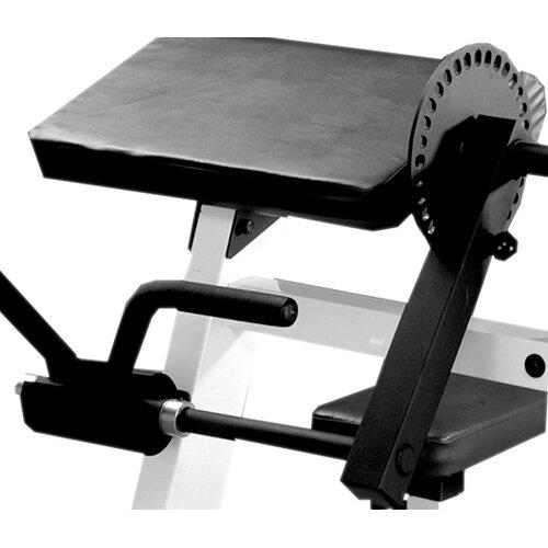 Multisports Pro ROM Series Upper Body Gym