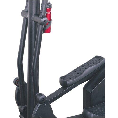 Multisports Lite Com Programmable Dual - Action Crosstrainer Elliptix