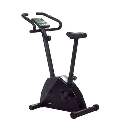 Multisports Cardio-Cycle Upright Bike