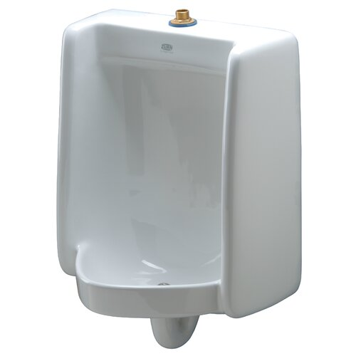 Zurn 1-Pint Per Flush Urinal