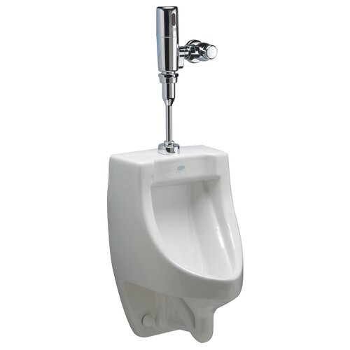 Zurn 0.125 gpf Small Pint Urinal