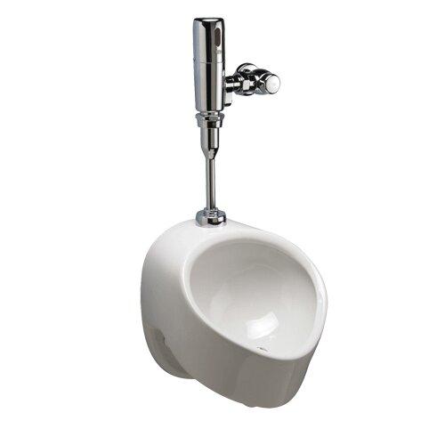 Zurn 0.125 gpf Nino Pint Urinal