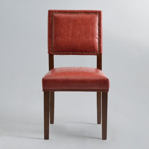 Brook Side Chairs