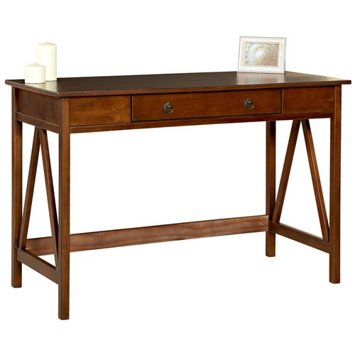 Linon Titian Writing Desk