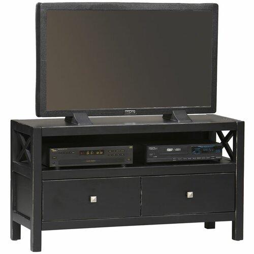 """Linon Anna 44"""" TV Stand"""