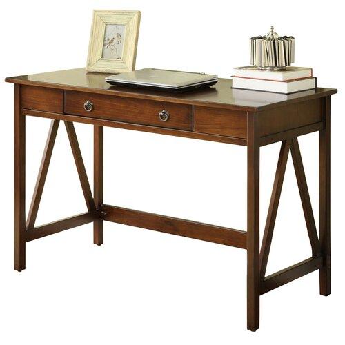 Linon Titian Desk