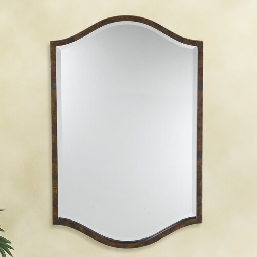 Feiss Drawing Room Mirror