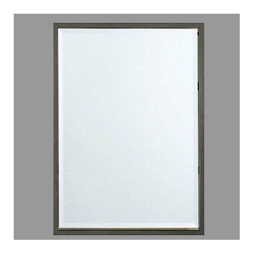 Feiss Dorchester Mirror