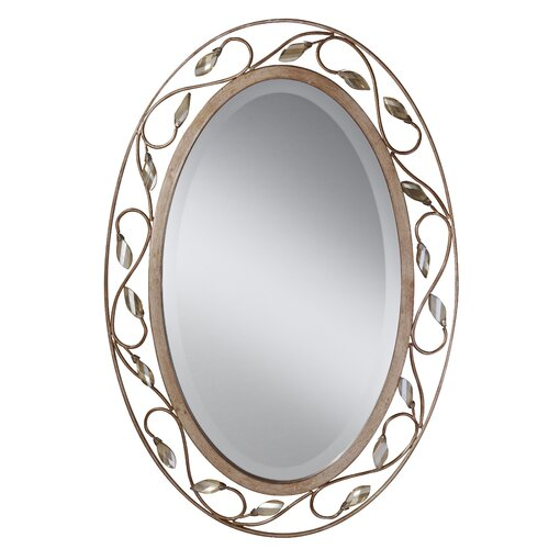 Feiss Priscilla  Mirror