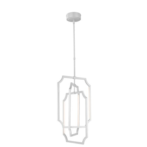 Audrie 6 Light Chandelier