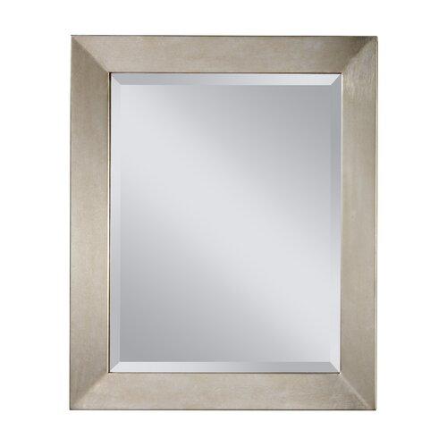 Feiss Galaxy Mirror