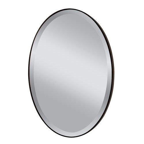 Murray Feiss Mirrors: Feiss Johnson Mirror & Reviews