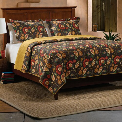 Moraga Mini Quilt Set