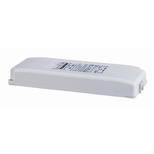 Paulmann VDE IP44 Elektroniktrafo in Weiß