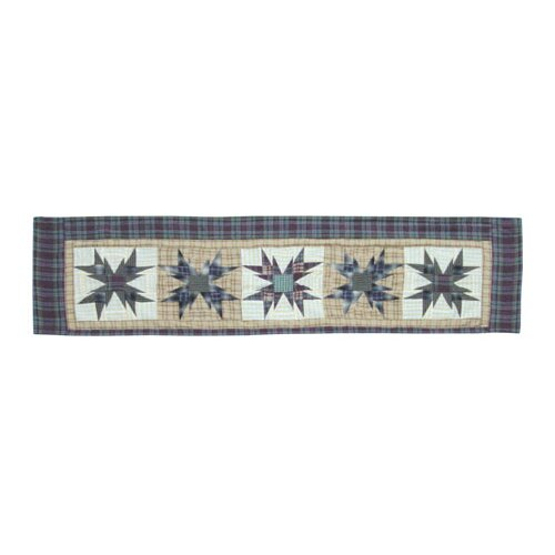 """Patch Magic Forever 54"""" Curtain Valance"""