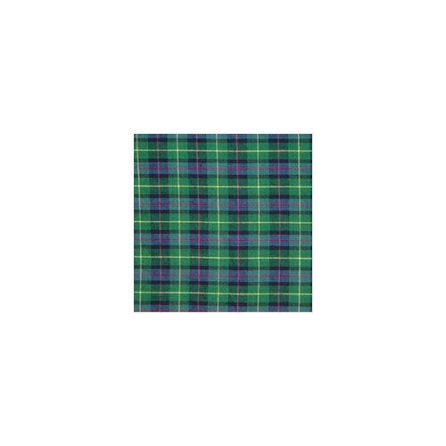 Patch Magic Tartan Plaid Bed Skirt / Dust Ruffle