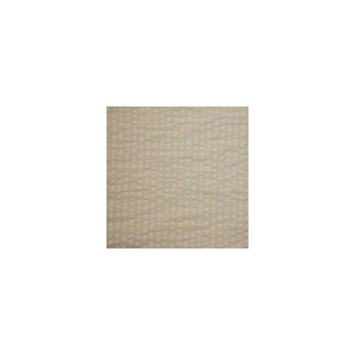 Cream and White Gingham Checks Napkin (Set of 4)