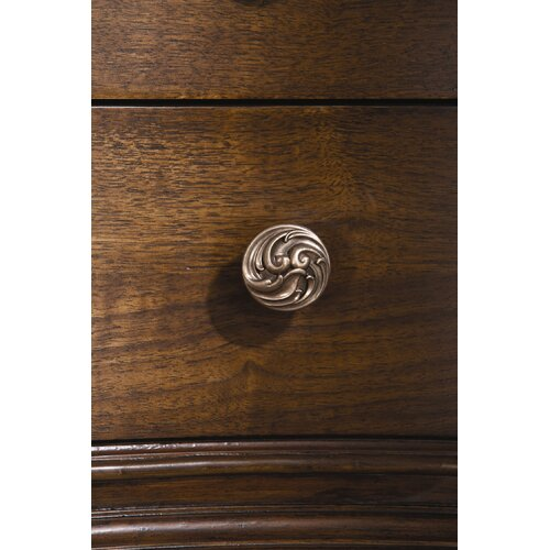 American Drew Jessica Mcclintock 9 Drawer Chest