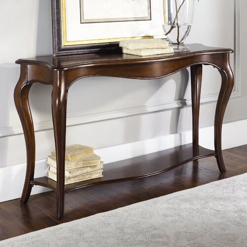 Cherry Grove New Generation Console Table