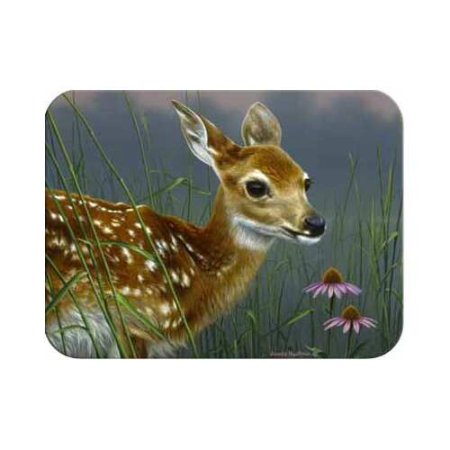 McGowan Tuftop Fawn Cutting Board