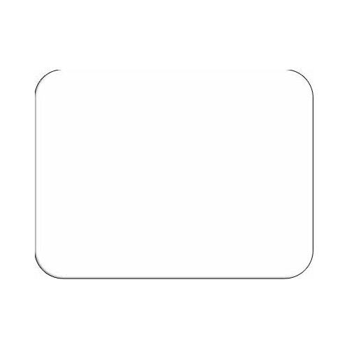 McGowan Tuftop White Cutting Board
