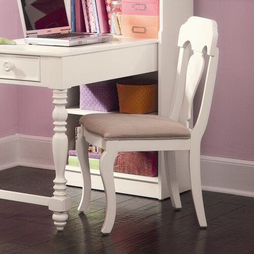 Hannah Desk Chair