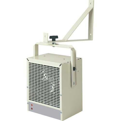 13,648 BTU Celling Mount Space Heater