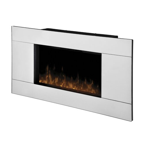 Reflections Electric Fireplace