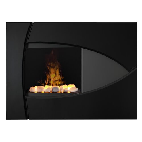 Brayden Electric Fireplace